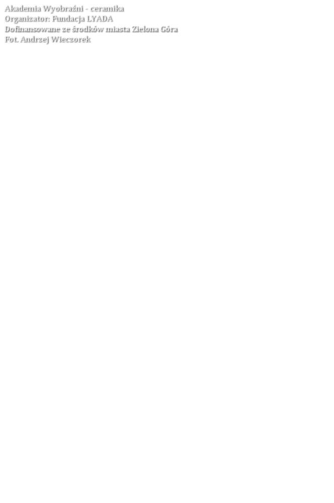 akademiawyobrazni-20160519-0043