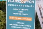 kolorowemiasto-20160423-1148