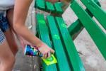 akcjapomalowaniaschodow-0385