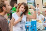 Akcja Zdrowe Wakacje - 24 lipca