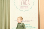 Lyada-swietlice-4882