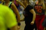 maratonzumba-2513