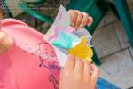 Dzieci dzieciom - Kreatywny Poranek