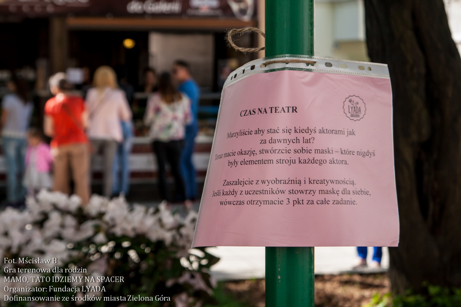 mamotatoidziemynaspacer-graterenowa-7592