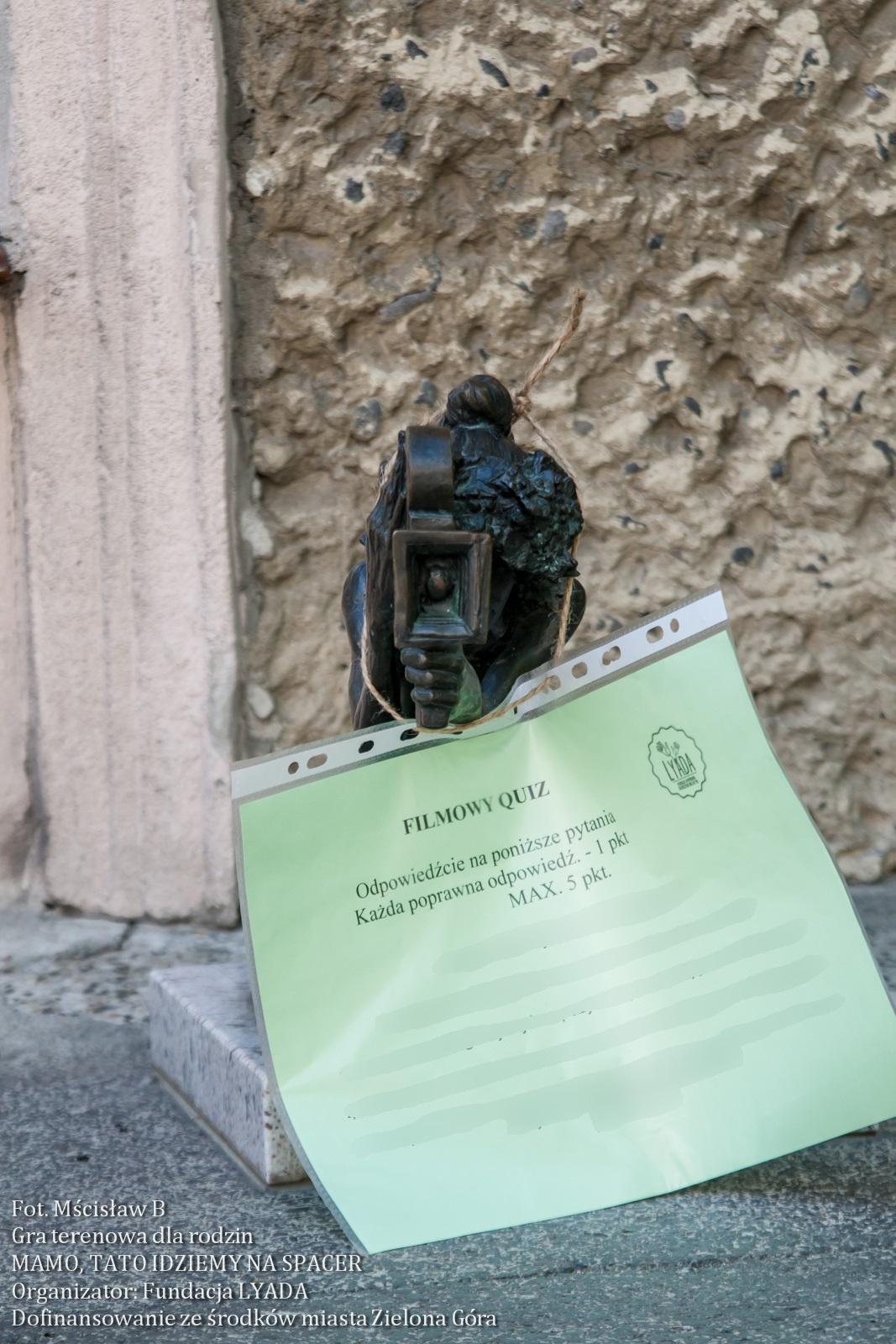 mamotatoidziemynaspacer-graterenowa-7594