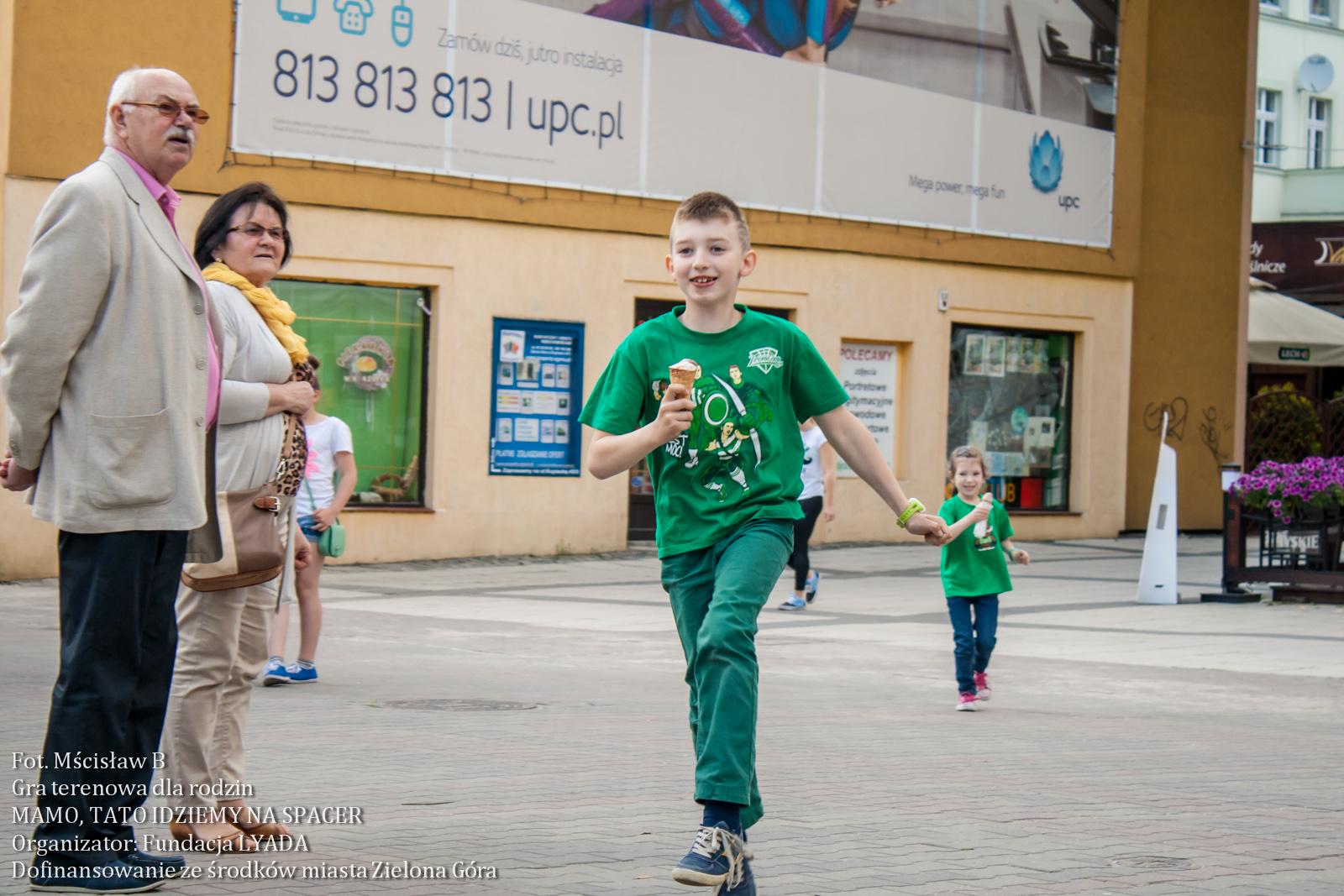 mamotatoidziemynaspacer-graterenowa-7657