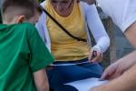 mamotatoidziemynaspacer-graterenowa-7585