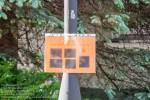 mamotatoidziemynaspacer-graterenowa-7621