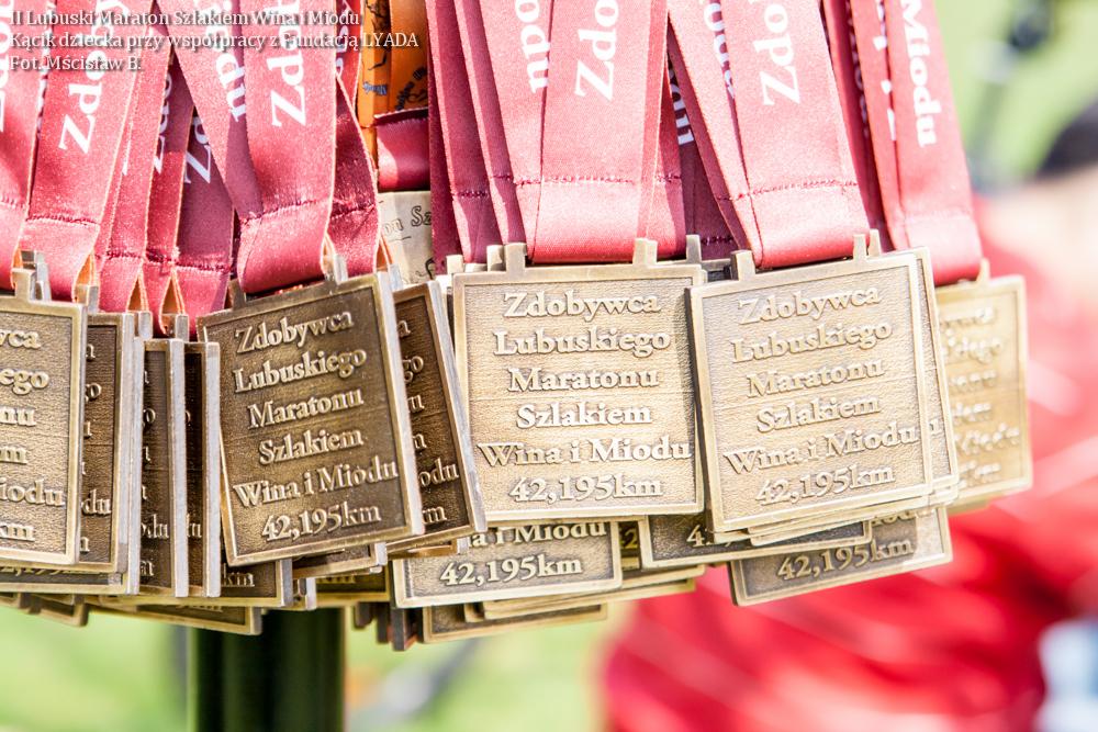 maraton-134