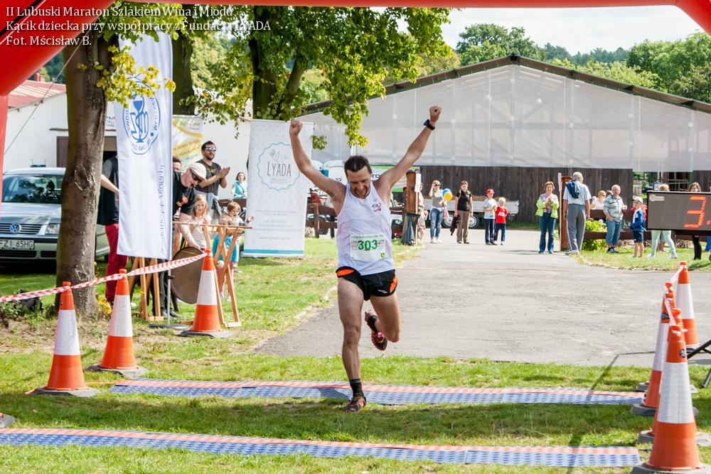 maraton-137
