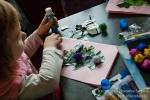2013-12-14_111632-0070-img_8273