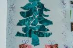 2013-12-14_113055-0110-IMG_8313