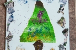 2013-12-14_113102-0111-IMG_8314