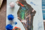 2013-12-14_113125-0113-IMG_8316