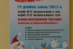 2013-12-14_121355-0217-IMG_8420