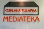 kreatywnamozaikaswiata-8503