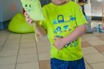 2015-05-15_171133-0177-img_7064