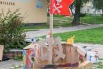 kulturkapodworka-9982