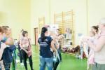 latobliskosci-20170708-6698