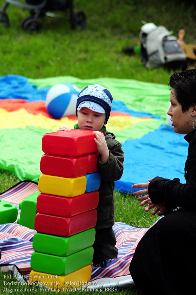 rodzinnekocykowanie2015-0692