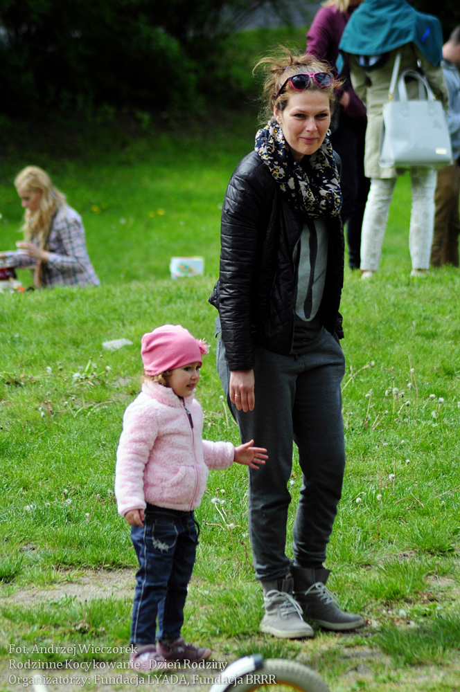 rodzinnekocykowanie2015-0698