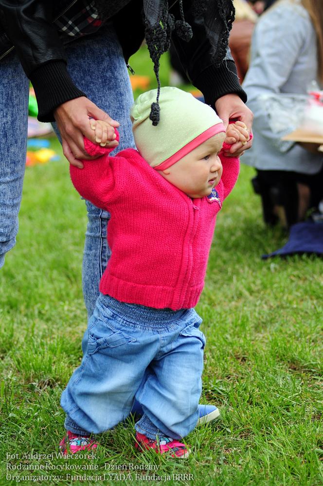 rodzinnekocykowanie2015-0721