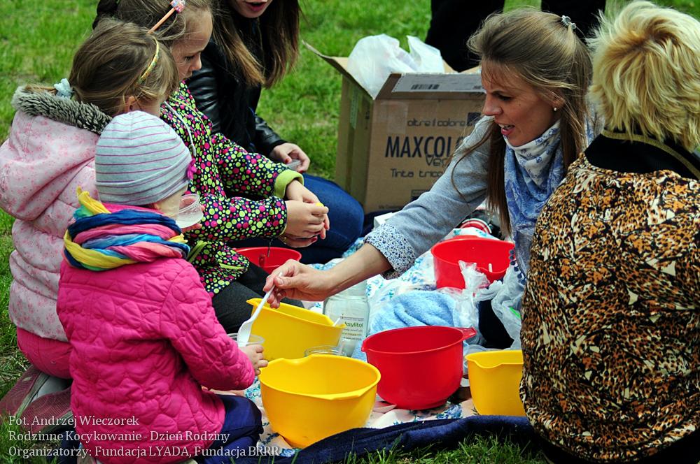 rodzinnekocykowanie2015-0774