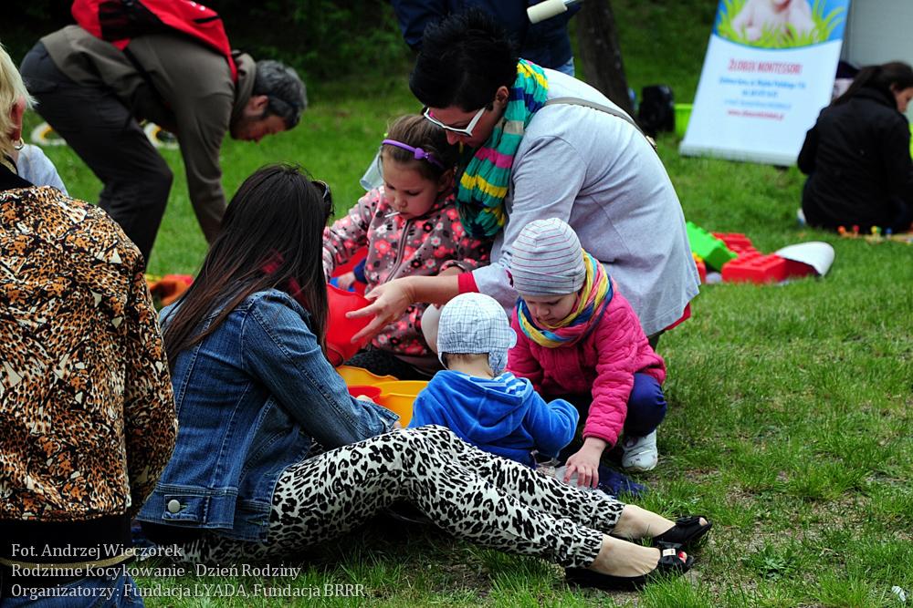 rodzinnekocykowanie2015-0784