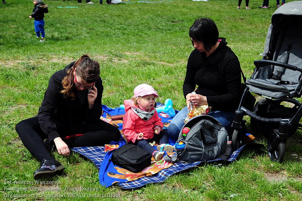 rodzinnekocykowanie2015-0793