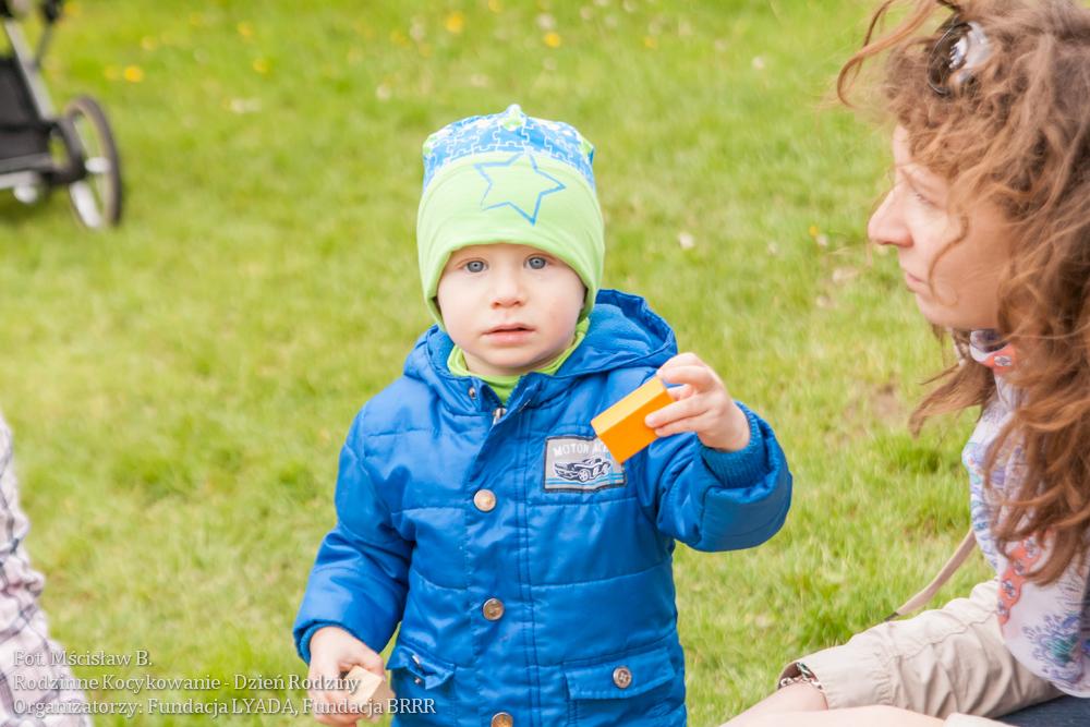 rodzinnekocykowanie2015-7148