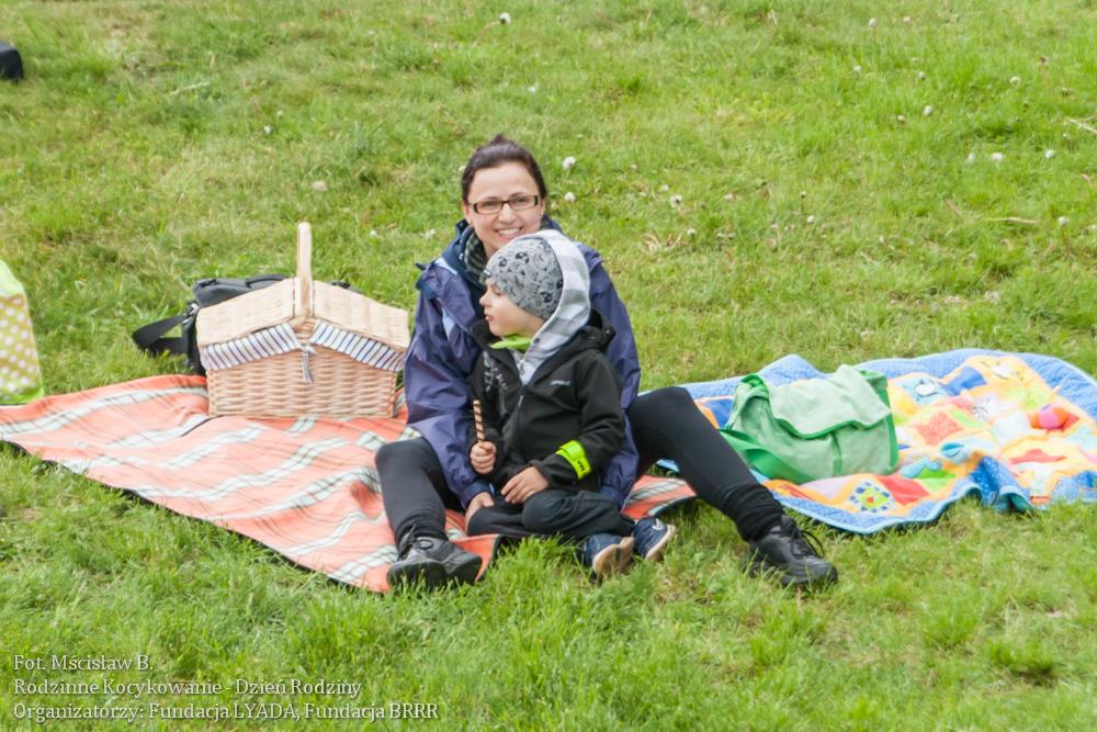 rodzinnekocykowanie2015-7159