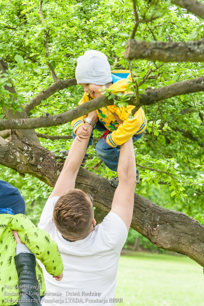 rodzinnekocykowanie2015-7222