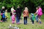 rodzinnekocykowanie2015-0695