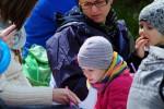 rodzinnekocykowanie2015-0699