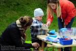 rodzinnekocykowanie2015-0702