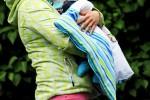 rodzinnekocykowanie2015-0725