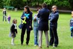 rodzinnekocykowanie2015-0756