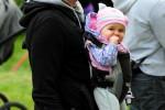 rodzinnekocykowanie2015-0768