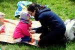 rodzinnekocykowanie2015-0792