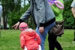 rodzinnekocykowanie2015-0798