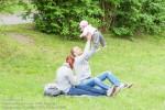 rodzinnekocykowanie2015-7153