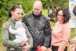 rodzinnekocykowanie2015-7211