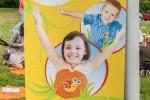 rodzinnekocykowanie2015-7215