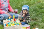 rodzinnekocykowanie2015-7218