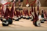 Świąteczny Kiermasz Handmade - 13 grudnia