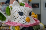 Świateczny Kiermasz Handmade 12 kwietnia 2014