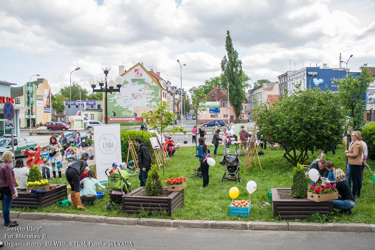 swieto-ulicy-1051