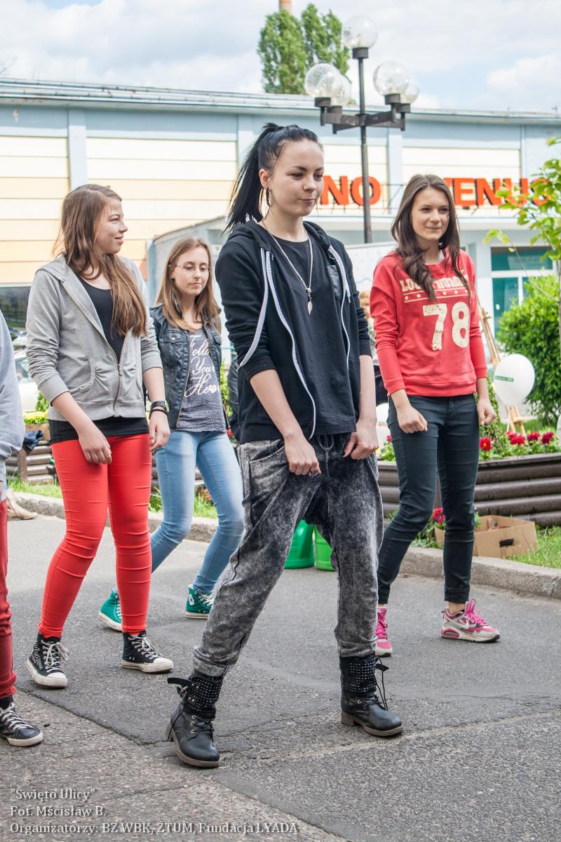 swieto-ulicy-1138