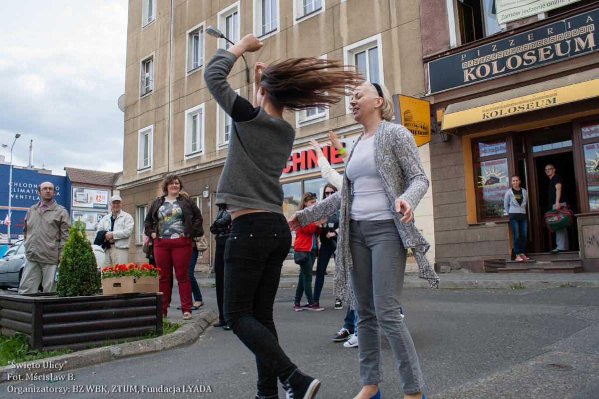 swieto-ulicy-1147
