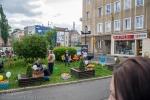 swieto-ulicy-1052